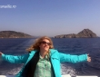 Europa__Grecia__Insule_1.jpg