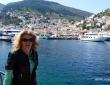 Europa__Grecia__Insule_4.jpg