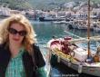 Europa__Grecia__Insule_6.jpg