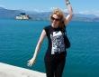 Europa__Grecia__Insule_7.jpg