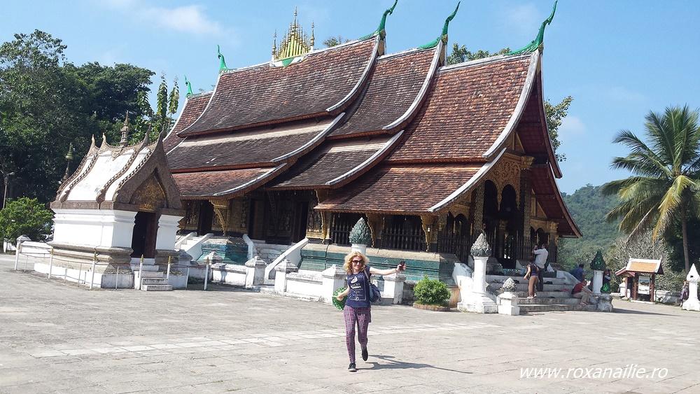 Laos_2.jpg