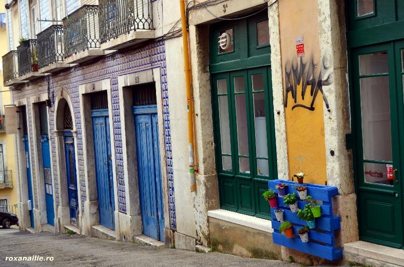 Lisabona_nostalgica_galerie_a2.jpg