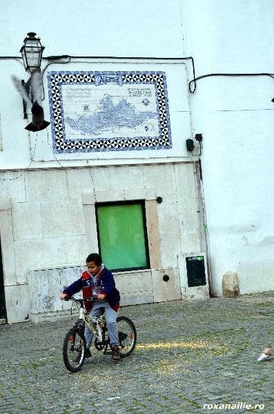 Lisabona_nostalgica_galerie_a4.jpg