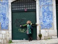 Lisabona_nostalgica_galerie_a5.jpg