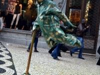 Lisabona_nostalgica_galerie_b5.jpg