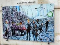 Lisabona_nostalgica_galerie_b7.jpg