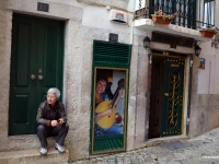 Lisabona_raiul_fotografiei_galerie_33.jpg