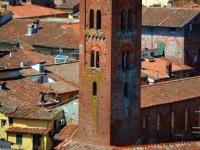 Lucca_atmosfera_galerie_a3.jpg