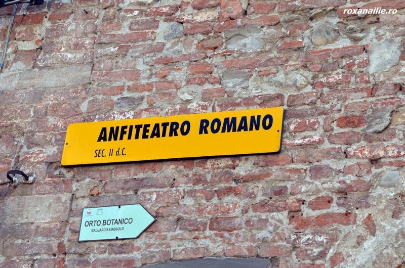 Lucca_atmosfera_galerie_b1.jpg