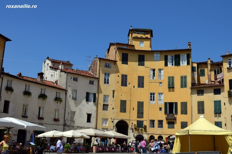 Lucca_atmosfera_galerie_b4.jpg