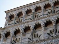 Lucca_atmosfera_galerie_c2.jpg
