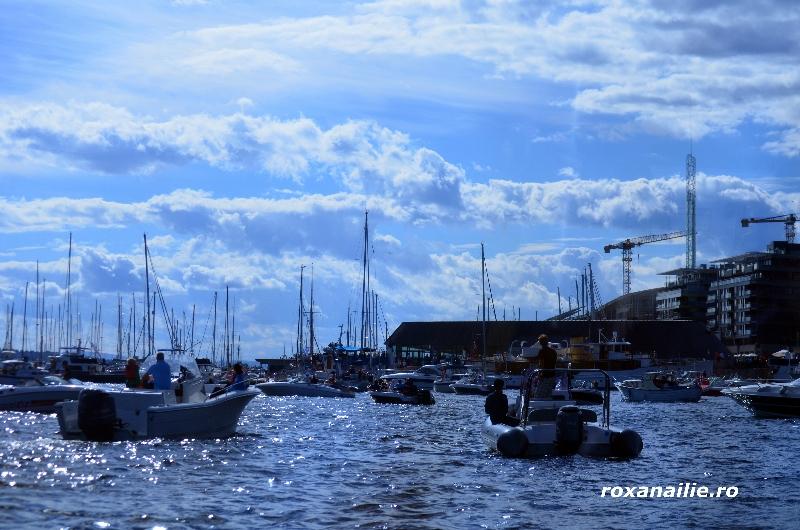Norvegia_regatul_apei_galerie_1.jpg