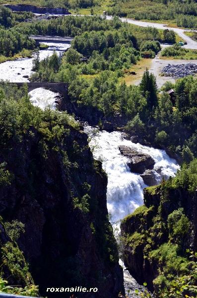 Norvegia_regatul_apei_galerie_13.jpg