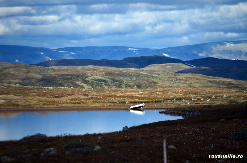 Norvegia_regatul_apei_galerie_14.jpg