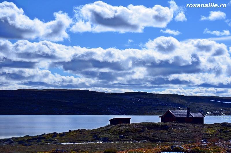 Norvegia_regatul_apei_galerie_15.jpg