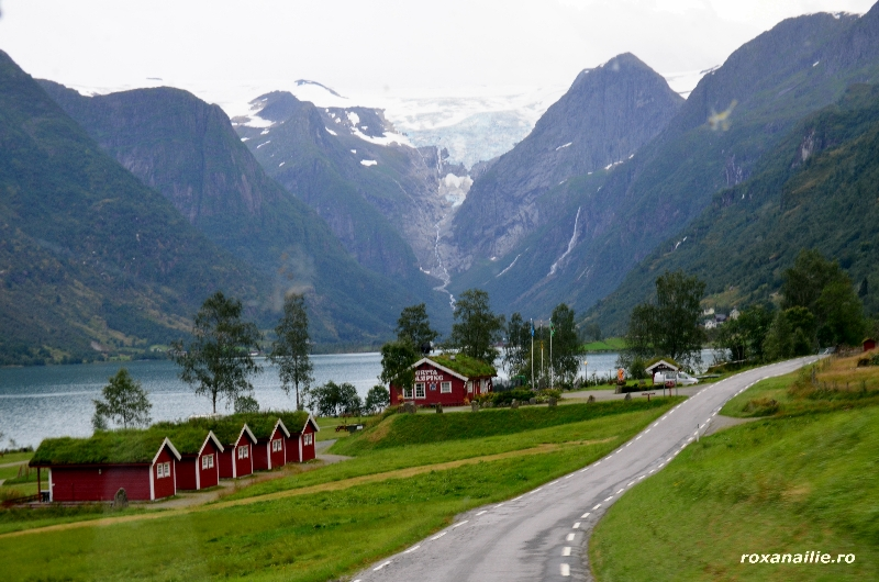 Norvegia_regatul_apei_galerie_3.jpg