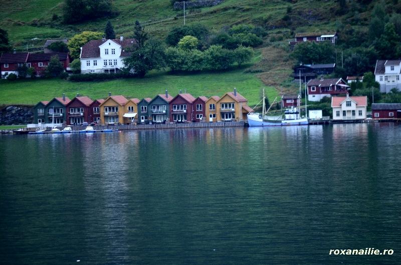 Norvegia_regatul_apei_galerie_6.jpg