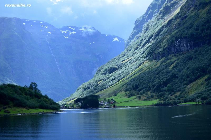 Norvegia_regatul_apei_galerie_9.jpg