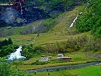 Norvegia_regatul_apei_galerie_12.jpg