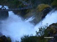 Norvegia_regatul_apei_galerie_2.jpg