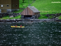 Norvegia_regatul_apei_galerie_8.jpg
