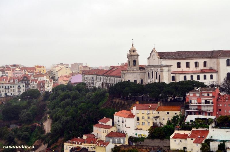 Panorama_Lisabonei_galerie_10.jpg
