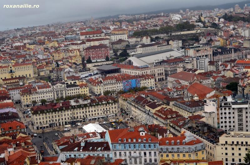 Panorama_Lisabonei_galerie_13.jpg