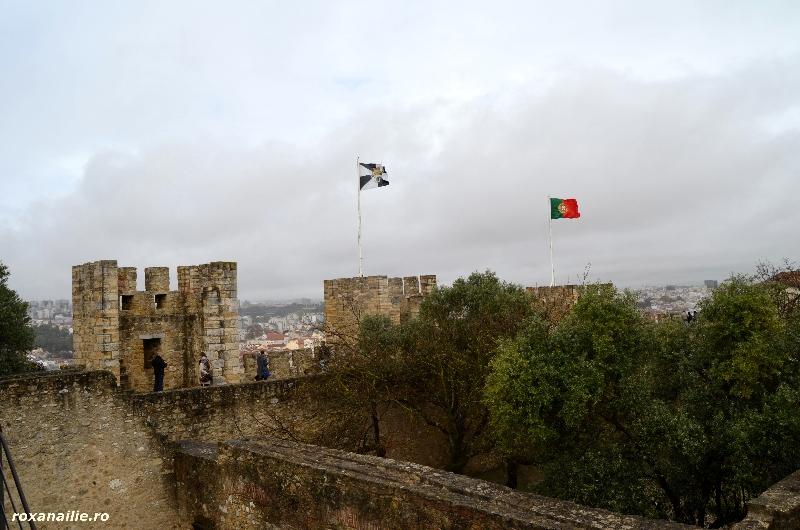 Panorama_Lisabonei_galerie_14.jpg