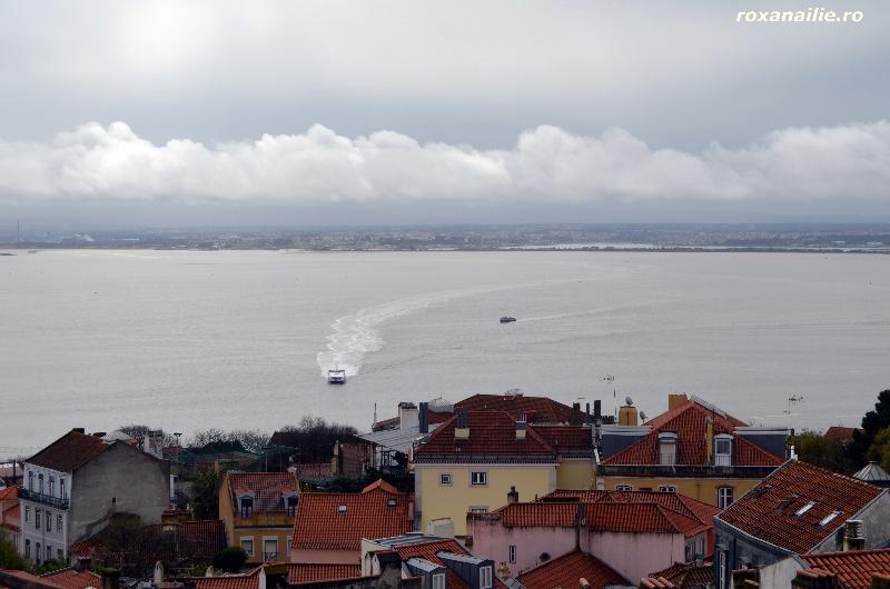 Panorama_Lisabonei_galerie_16.jpg