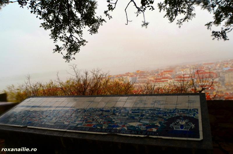 Panorama_Lisabonei_galerie_3.jpg