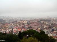 Panorama_Lisabonei_galerie_11.jpg