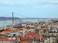 Panorama_Lisabonei_galerie_19.jpg