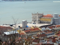 Panorama_Lisabonei_galerie_29.jpg
