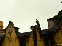 Panorama_Lisabonei_galerie_7.jpg