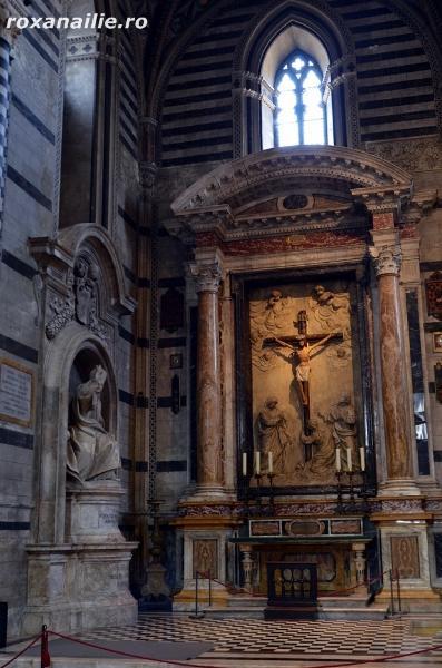 Siena_orasul_Domului_galerie_a5.jpg