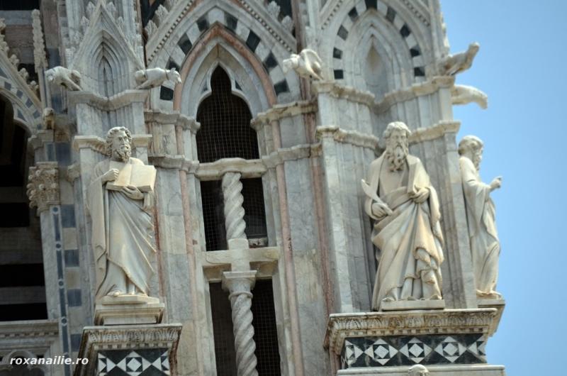 Siena_orasul_Domului_galerie_b2.jpg