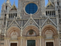 Siena_orasul_Domului_galerie_b1.jpg